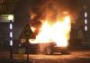 Bạo động ở Bắc Ireland, ít nhất 27 cảnh sát bị thương