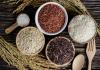 Giá gạo xuất khẩu loại 5% tấm của Việt Nam tăng lên ở mức 515 - 520 USD/tấn