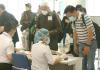 Giám sát người nhập cảnh vào Việt Nam: Giảm nỗi lo lây nhiễm trong cộng đồng