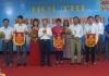 """Hội Nông dân tỉnh tổ chức Hội thi """"Nông dân với internet năm 2019""""."""