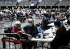 Lãnh đạo 23 nước kêu gọi lập hiệp ước toàn cầu về ngăn chặn đại dịch