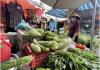 Thận trọng mở cửa chợ truyền thống