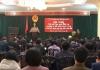 UBND tỉnh tổ chức hội nghị triển khai Nghị quyết của HĐND tỉnh về nhiệm vụ phát triển kinh tế - xã hội và dự toán Ngân sách Nhà nước năm 2020.