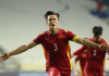Vòng loại thứ 3 World Cup 2022: Tuyển Việt Nam được đá 5 trận sân Mỹ Đình