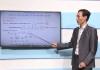 Dạy học trên truyền hình: Ôn tập kiến thức Toán 9 - Chuyên đề: Căn bậc hai và một số vấn đề liên quan ( 02/04/2020 )