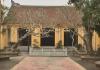 Đền thờ thủy tổ