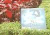 MN1CS: Dây chuyền thiên sứ