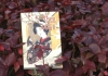 MN1CS: Mong manh hoa tuyết