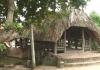 Nam Định tôi yêu : Cầu mái lợp Làng Kênh