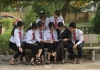 Phụ nữ Việt ( 25/11/2020 )