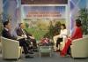 Tọa đàm Thu hút doanh nghiệp đầu tư vào nông nghiệp