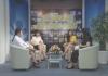 Từ màn ảnh đến cuộc sống ( 05/07/2020 )