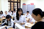 Thí sinh được cộng tối đa bao nhiêu điểm ưu tiên khi xét tốt nghiệp THPT 2020?
