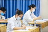 Tuyển sinh đại học 2022: Chung hay riêng?