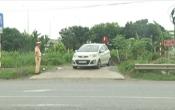 An toàn giao thông ( 09/08/2020 )