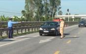 An toàn giao thông ( 26/9/2021 )