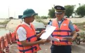 An toàn giao thông ( 31/05/2020 )