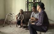 Câu chuyện xóm làng ( 16/02/2021 )