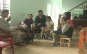 Câu chuyện xóm làng ( 17/03/2020 )