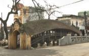 Cầu Ngói - Chùa Lương