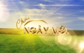 Chào ngày mới ( 15/3/2021 )