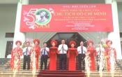 Đảng trong cuộc sống: Tuyên giáo Nam Định - Dấu ấn 2019