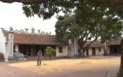 Đất & Người Nam Định: Dấu ấn Đồng Mai - Di tích văn hóa Trần