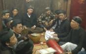 Đất & Người Nam Định: Nghệ thuật hát rối chùa Đại Bi