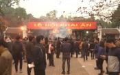 Đất & Người Nam Định: Xuân về miền di sản