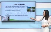 Dạy học trên truyền hình: Ôn tập kiến thức Anh Văn 9 - Chuyên đề: Hướng dẫn ôn luyện làm bài thi vào lớp 10 THPT ( 25/03/2020 )