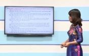 Dạy học trên truyền hình: Ôn tập kiến thức môn Ngữ Văn lớp 9 - Ôn tập truyện hiện đại Việt Nam ( 08/03/2020 )