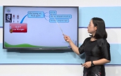 Dạy học trên truyền hình: Ôn tập kiến thức Sinh Học 9 - Chuyên đề: Các quy luật di truyền ( 12/03/2020 )
