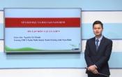 Dạy học trên truyền hình: Ôn tập kiến thức Vật lý 9 - Chuyên đề: Công và công suất của dòng điện ( 25/03/2020 )