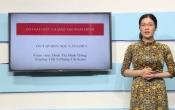 Dạy học trên truyền hình: Ôn tập môn Ngữ Văn lớp 9 ( 05/03/2020 )