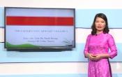 Dạy học trên truyền hình: Ôn tập Ngữ Văn lớp 9 ( 04/03/2020 )