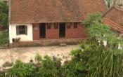 Địa chỉ văn hóa: Tìm lại dấu xưa