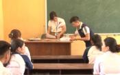 Giáo dục & Phát triển ( 02/07/2019 )