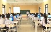 Giáo dục & Phát triển (08/01/2019)