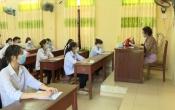 Giáo dục & Phát triển ( 13/7/2021 )
