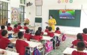 Giáo dục & Phát triển ( 28/9/2021 )