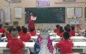 Giáo dục & Phát triển ( 8/9/2020 )