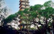 Lễ kỷ niệm 750 năm Thiên Trường Nam Định