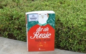 MN1CS: Dự án Rosie