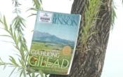 MN1CS: Gia hương Gilead