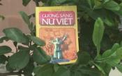 MN1CS: Gương sáng nữ Việt