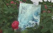 MN1CS: Hồ Ly biết yêu