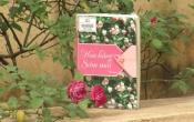 MN1CS: Hoa hồng sớm mai