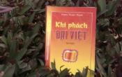 MN1CS: Khí phách Đại Việt