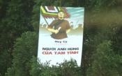 MN1CS: Người anh hùng của tam tỉnh