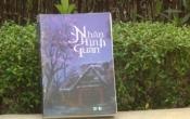 MN1CS: Nhân hình quán